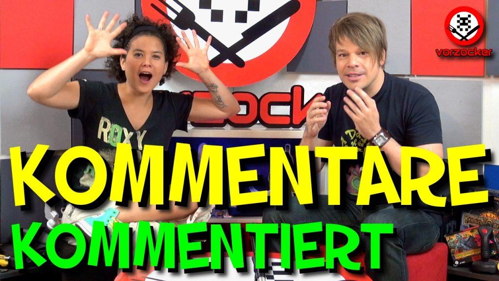 kommentare_kommentiert3