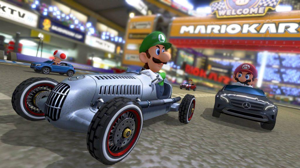 Mario-Kart-8-Silberpfeil