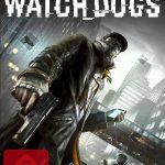 Watch_Dogs Wii U