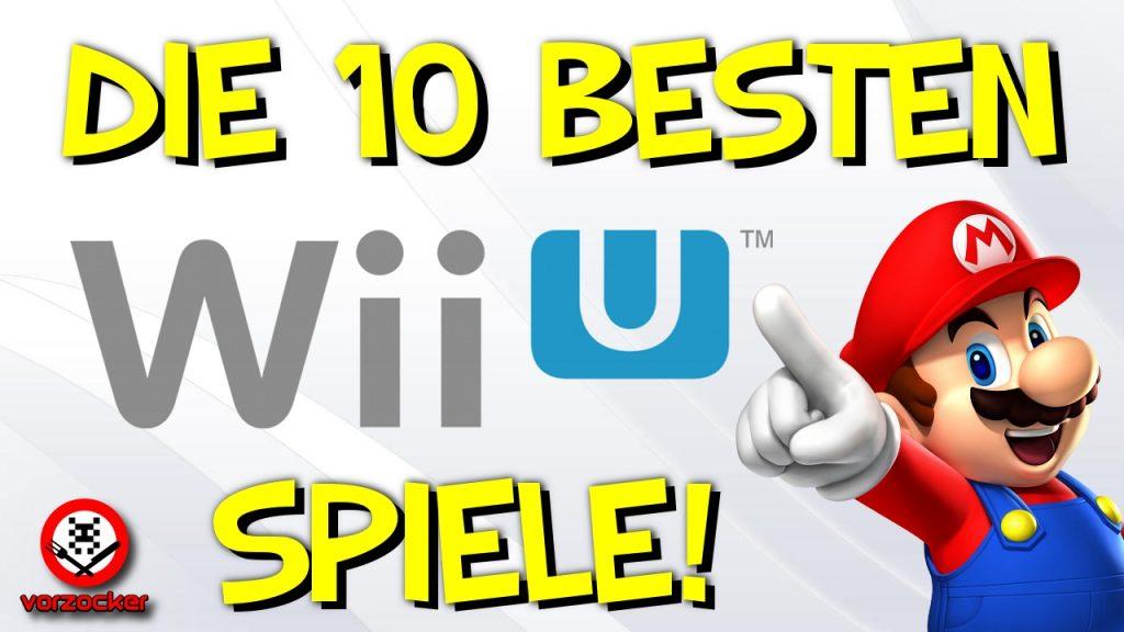 wiiutop10