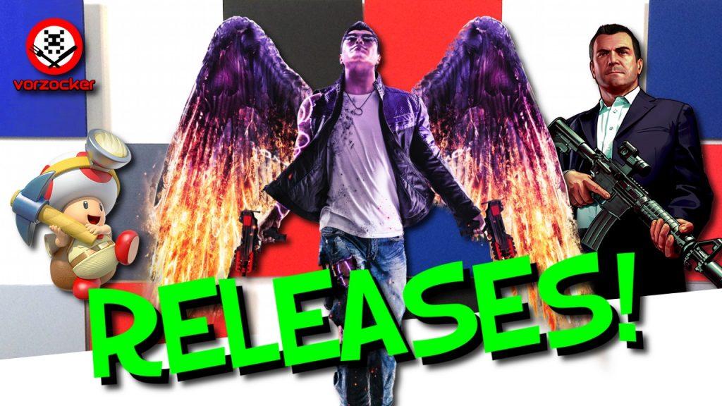 releases_jan15
