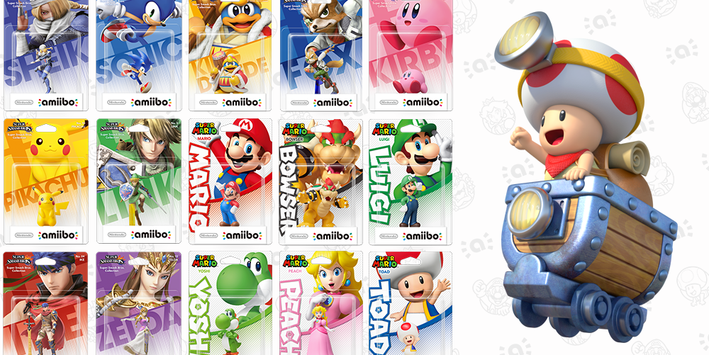 Captain Toad 1-Up