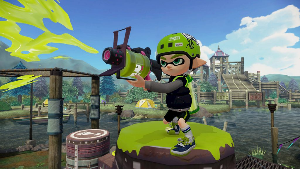 wii-u_splatoon_screenshot_battle_chara00