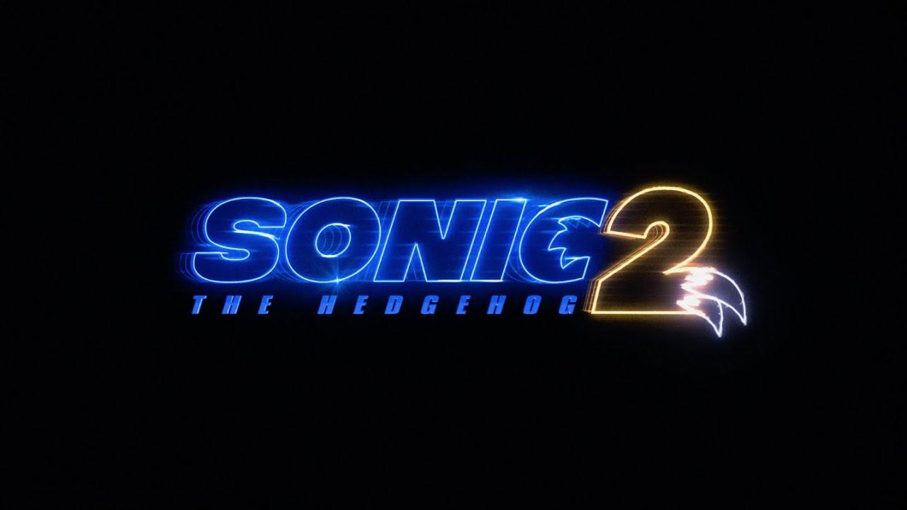 Sonic the Hedgehog 20 Film wurde angekündigt • Nintendo Connect